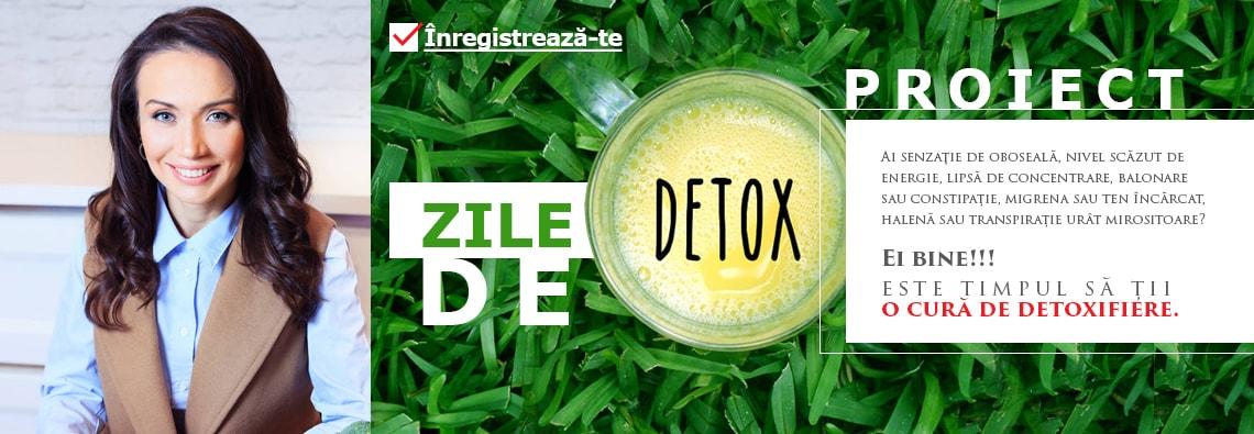 galina tomas detoxifiere